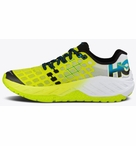 HOKA Men's Clayton Running Shoes