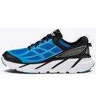 HOKA Men's Clifton 2 Running Shoes