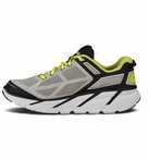 HOKA Men's Clifton Running Shoes