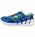 HOKA Men's Conquest 2 Running Shoes