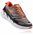 HOKA Men's Conquest 3 Running Shoes