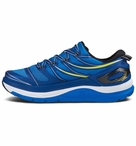 HOKA Men's Constant Running Shoes