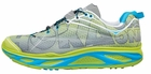 HOKA Men's Huaka Running Shoes