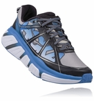 HOKA Men's Infinite Running Shoes