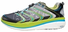HOKA Men's Rapa Nui 2 Tarmac Running Shoes