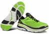 HOKA Men's Running Shoes