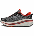 HOKA Men's Stinson 3 ATR Trail Running Shoes