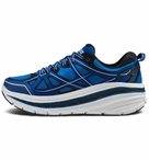 HOKA Men's Stinson 3 Running Shoes