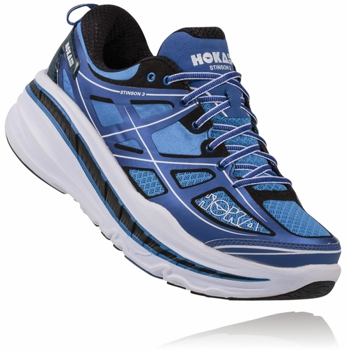 American Running Shoes Orage Color
