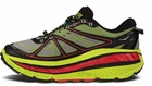 HOKA Men's Stinson ATR Trail Running Shoes