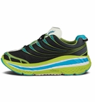 HOKA Men's Stinson Tarmac Running Shoes