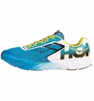 HOKA Men's Tracer Running Shoes