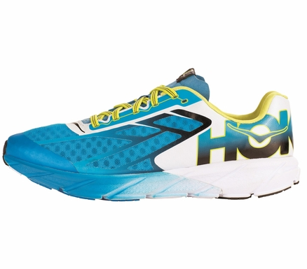 Hoka Men S Tracer Running Shoes