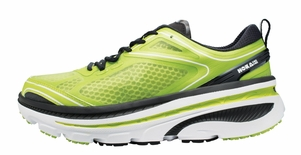 HOKA ONE ONE Men's Bondi 3 Running Shoes