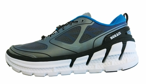 HOKA ONE ONE Men's Conquest Running Shoes