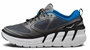 HOKA Men's Conquest Running Shoes