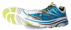 HOKA Unisex Bondi B Running Shoes