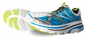 HOKA ONE ONE Unisex Bondi B Running Shoes