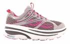 Hoka One One Women's Bondi 2 Running Shoes