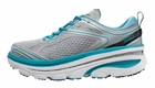 HOKA ONE ONE Women's Bondi 3 Running Shoes