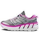 HOKA Women's Conquest 2 Running Shoes