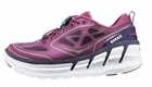 HOKA ONE ONE Women's Conquest Running Shoes