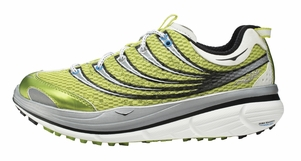 HOKA ONE ONE Women's Kailua Trail Running Shoes
