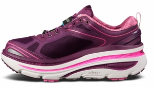 HOKA Women's Bondi 3 Running Shoes