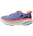 HOKA Women's Bondi 4 Running Shoes