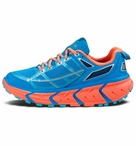 HOKA Women's Challenger ATR Trail Running Shoes
