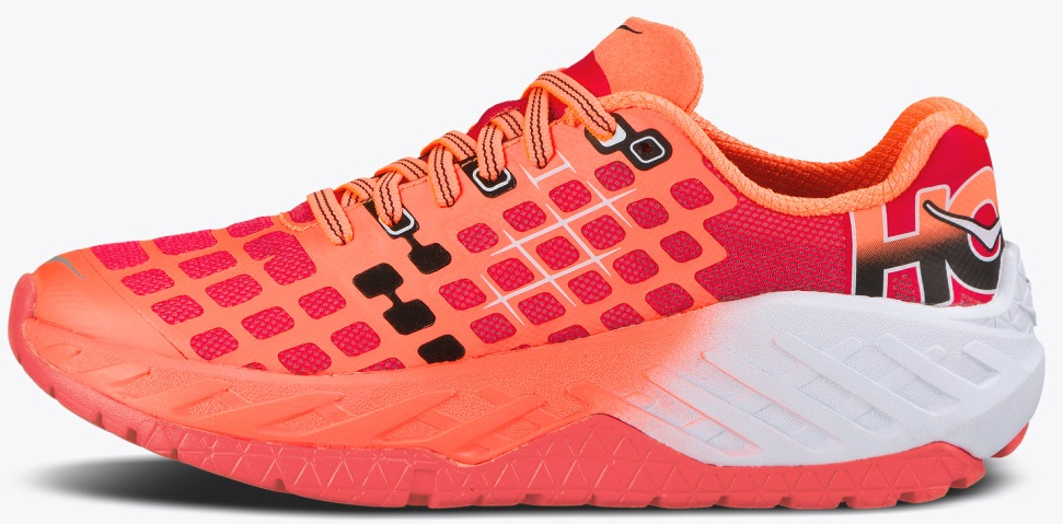 Hoka Running Shoes Tucson