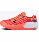 HOKA Women's Clayton Running Shoes