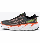 HOKA Women's Clifton 2 Running Shoes
