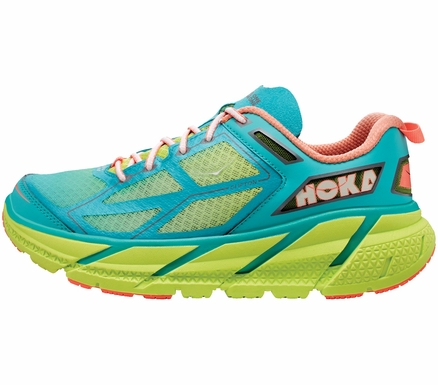 HOKA Women's Clifton Running Shoes