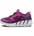HOKA Women's Conquest Running Shoes