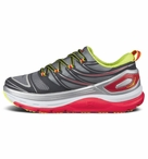 HOKA Women's Constant Running Shoes