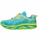 HOKA Women's Huaka Running Shoes