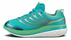 HOKA Women's Kailua Tarmac Running Shoes