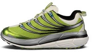 HOKA Women's Kailua Trail Running Shoes