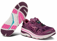 HOKA Women's Running Shoes