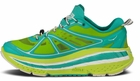 HOKA Women's Stinson Lite Running Shoes