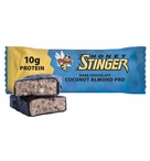 Honey Stinger 10g Protein Bar | 5 Great Flavors