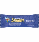 Honey Stinger Energy Bars | 4 Great Flavors
