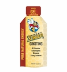 Honey Stinger Energy Gel | 2 Awesome Flavors