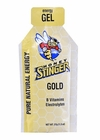 Honey Stinger Energy Gel