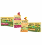 Honey Stinger Kids' Organic Chews | 5 Pouches