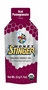 Honey Stinger Organic Energy Gel | 5 Great Flavors