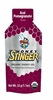 Honey Stinger Organic Energy Gel | 6 Great Flavors