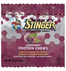 Honey Stinger Protein Chews | 3 Delicious Flavors