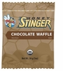 Honey Stinger Waffle | 6 Delicious Flavors